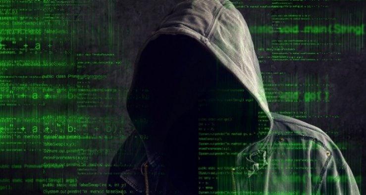 Türk hacker grubu New York Borsası'nı vurdu