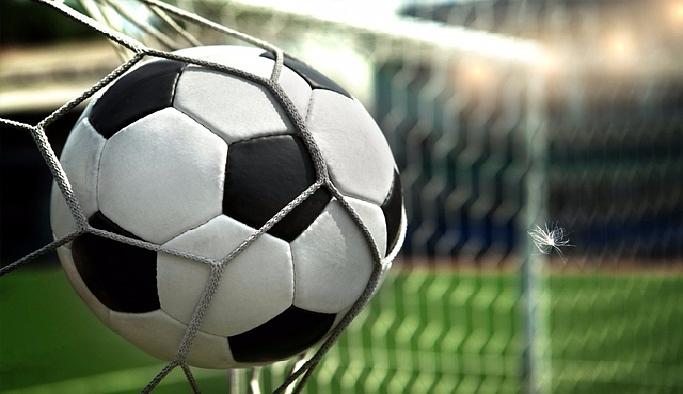 Türkiye profesyonel liglerinde bu hafta