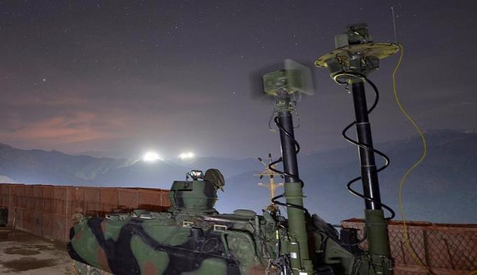 Türkiye'ye Rus hava savunma sistemi kurulabilir