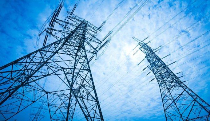 Türkiye-Venezuela enerji iş birliği anlaşması