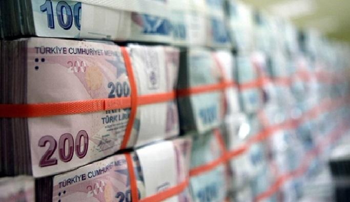 Türkiyede Milyoner sayısı 100 bini geçti