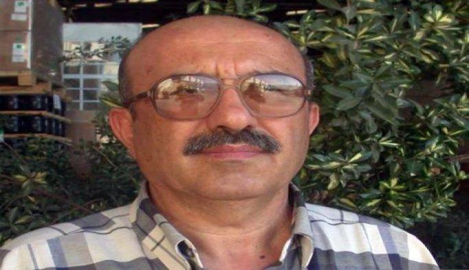 FETÖ sanığı iş adamı cezaevinde öldü
