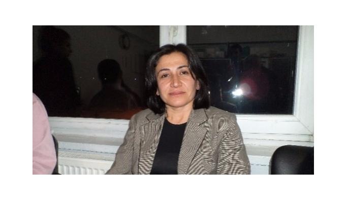 Varto Belediye Başkanı tutuklandı