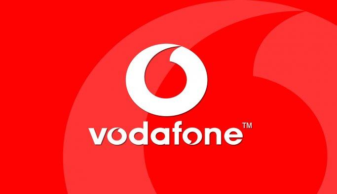 Vodafone 38. İstanbul Maratonu'na doğru