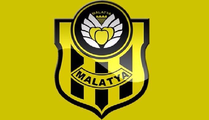 Yeni Malatyaspor 'un yenilmezlik serisi son buldu