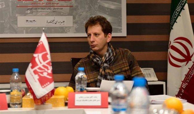 Zencani'nin idam kararı iptal edildi iddiası