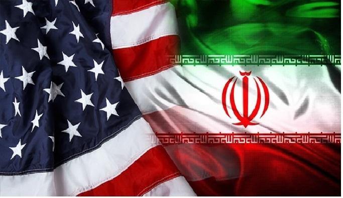 ABD, İran ambargosunu 10 yıl daha uzattı