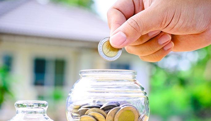 'Bireysel Emeklilik'te yeni düzenleme