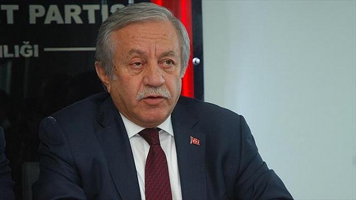 Celal Adan: Tarih MHP'yi haklı çıkaracaktır