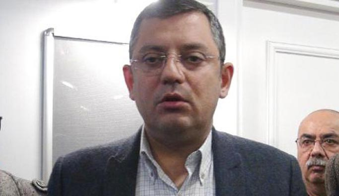 CHP'den Ecevit-Gülen iddiasına hakaretli cevap