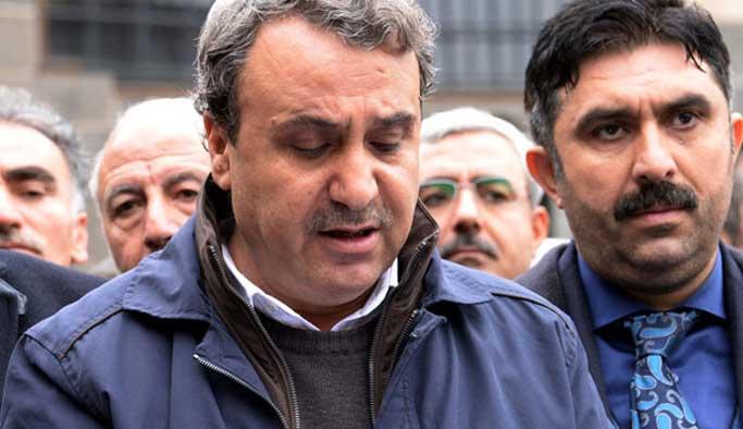 Diyarbakırlı STK'lardan İstanbul saldırısına tepki
