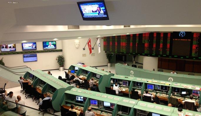 Dolara karşı yeni adım: Borsa İstanbul'dan tarihi karar