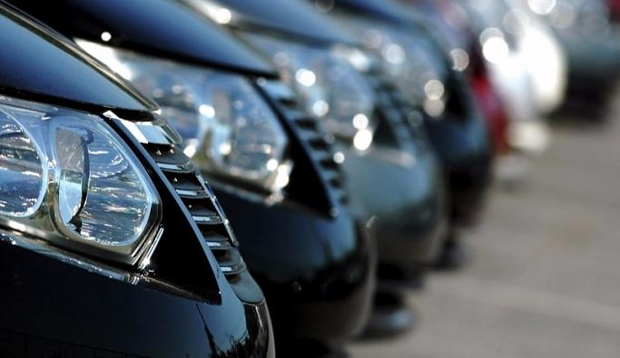 Dünya kentlerinde dizel araçlar yasaklanıyor