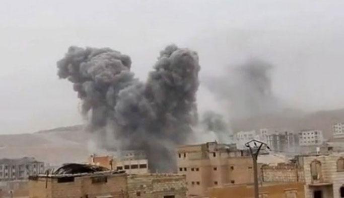 Fırat Kalkanı'nda 147'inci gün son durum
