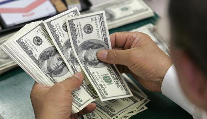 Esnaftan 'dolar bozduranlara' indirim