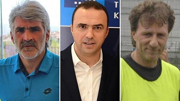 Galatasaraylı eski futbolculara istenen cezalar belli oldu