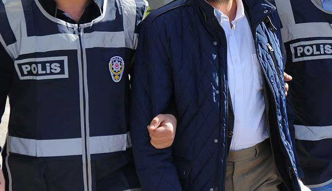 İşadamlarına FETÖ operasyonu, çok sayıda gözaltı
