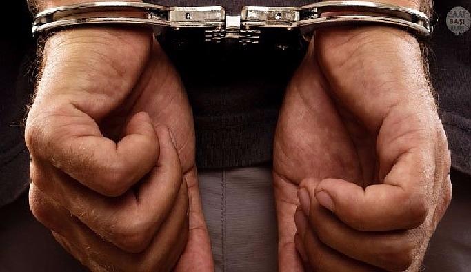 Kırşehir'de FETÖ'den 3 tutuklama