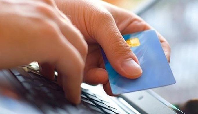 Kredi kartlarında puanları olanlar dikkat