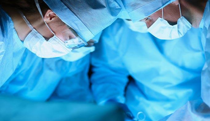 Özel hastaneler 'kanser ameliyatı'nı ücretsiz yapacak