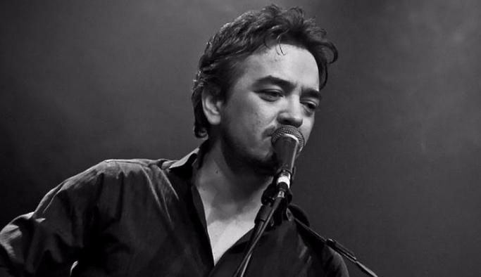 Sanatçı Orhan Hakalmaz bıçaklandı