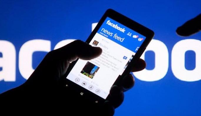 Sosyal medya kullanıcısı 10 bin kişiye soruşturma