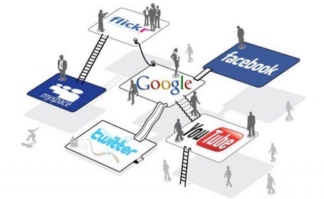 Sosyal Medya Danışmanlıgında Alternatif Çözümler