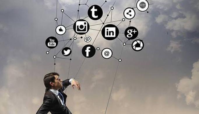 Sosyal medya depresyon sebebi