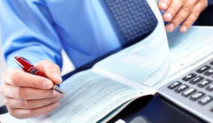 Sözleşmeli memura 'toplu izin' müjdesi