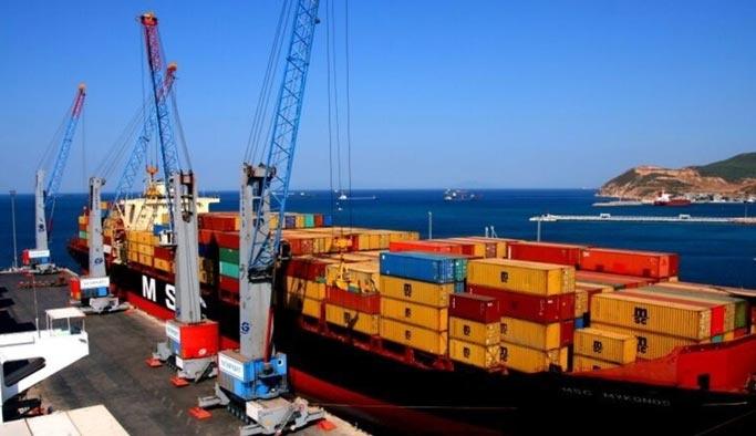 Ticaretin Kolaylaştırılması Kurulu kuruldu
