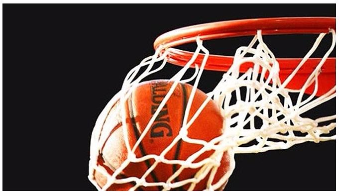 Türkiye Basketbol Ligleri'nde bu hafta
