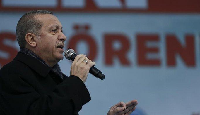Türkiye, Rusya, Çin ve İran'dan 'dolar' kararı