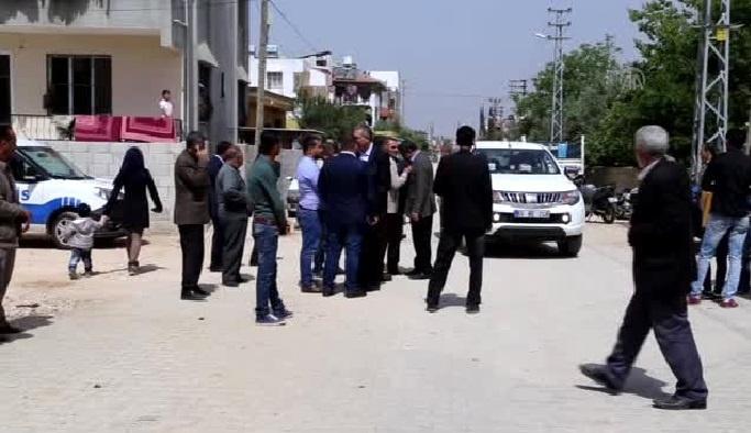 Uzman Çavuş'un şehit edilmesinde 8 tutuklama