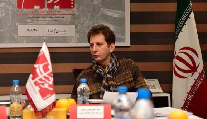 Zenca'nin idam cezası onandı