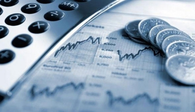 2016 enflasyon rakamları açıklandı