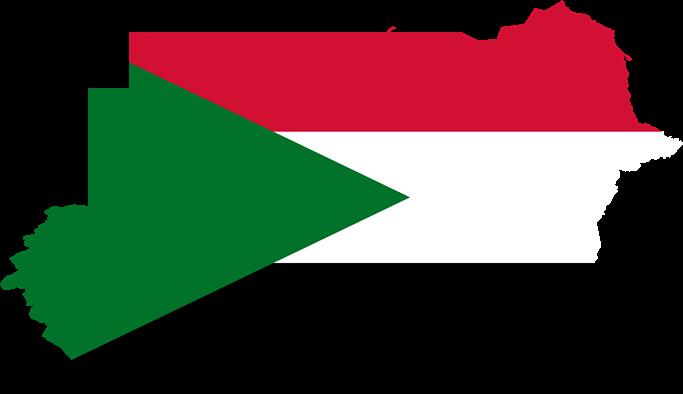 ABD yönetimi Sudan'a yaptırımları kaldırıyor