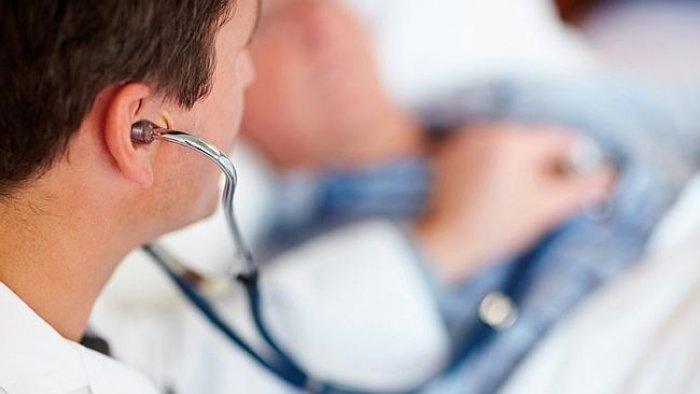 Antibiyotik israfını önlemede yeni dönem