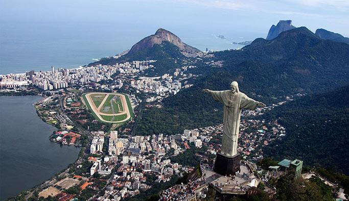 Brezilya'da sarıhumma salgını: 47 ölü