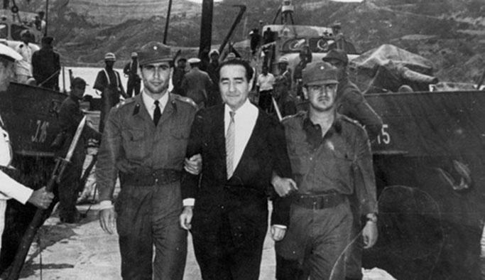 CIA: CHP 27 Mayıs darbesinden haberdardı