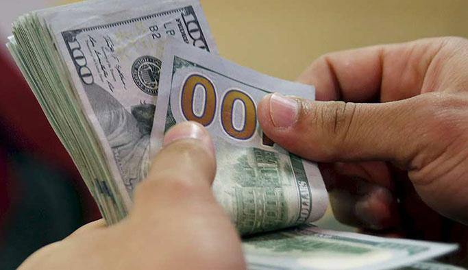 Devlet dolar kurunu sabitledi