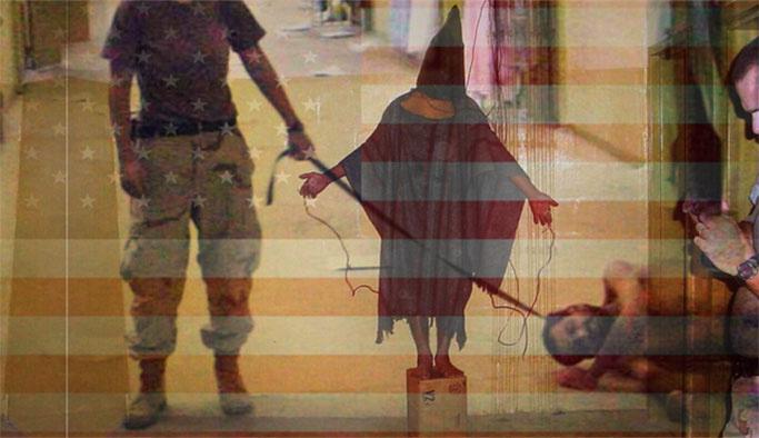 Ebu Gureyb utancı ABD'nin peşini bırakmayacak