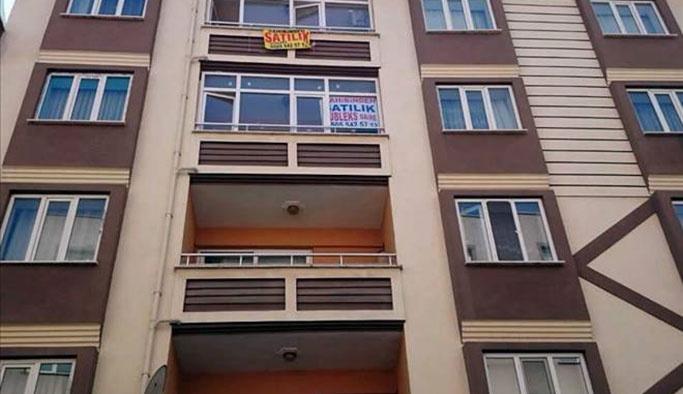 Enerji kimliği olmayan evlere satış yasağı