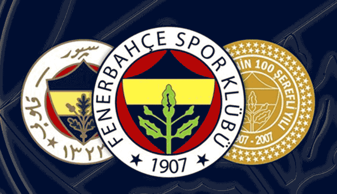 Fenerbahçe maçında Amedspor taraftarı yok