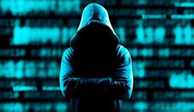 'Hacker kadrosu'na 25 bin başvuru