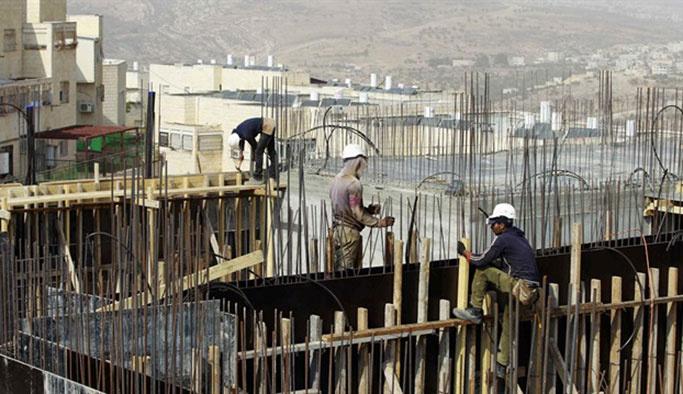 İsrail BM kararını takmadı, yeni hamle yaptı