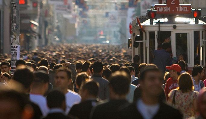 İstanbul'da yaşabilme ücreti minimum 2 bin 154