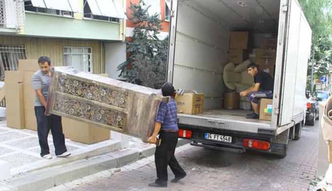 istanbul'dan doğuya taşınacak patronlara destek
