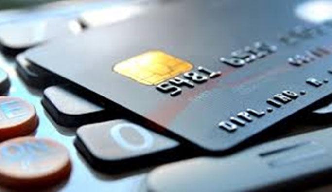 Kredi kartı mağdurlarına sicil affı getirildi