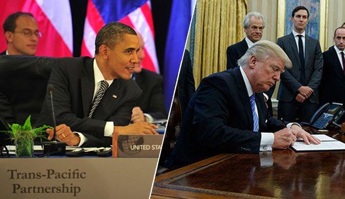 Obama'nın en büyük başarısını tek kalemde çizdi