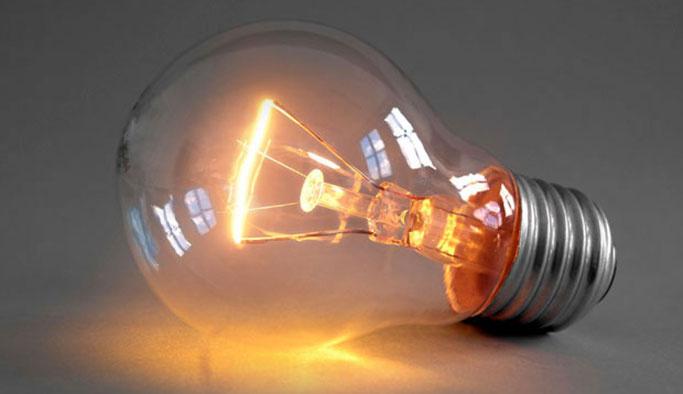 Serbest tüketicilere 'indirimli elektrik' müjdesi